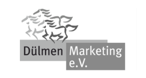 Dülmen Marketing
