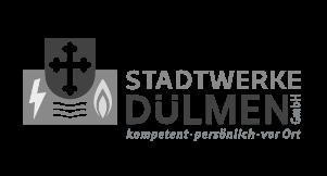 Stadtwerke Dülmen
