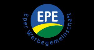 EWG Epe