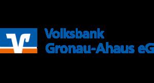 Volksbank Gronau-Ahaus