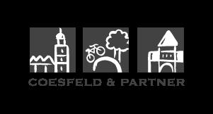 Coesfeld & Partner