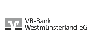 VR Bank Westmünsterland