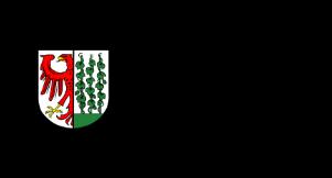 Hansestadt Gardelegen