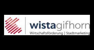 Wista Gifhorn