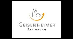 Geisenheim Aktiv Gruppe