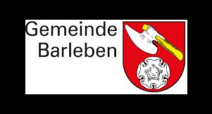 Gemeinde Barleben