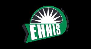 EHNIS