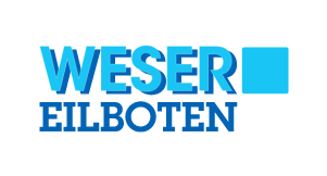 Weser Eilboten