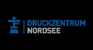 Druckzentrum Nordsee Medienverbund