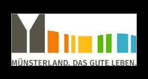 Münsterland e.V.