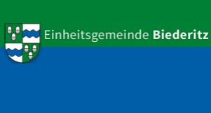 Gemeinde Biederitz