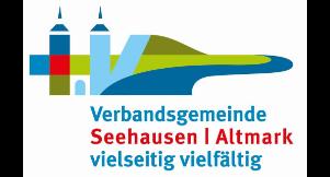 Verbandsgemeinde Seehause-Altmark