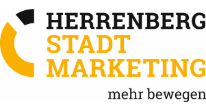 Herrenberg Stadtmarketing