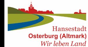 Hansestadt Osterburg