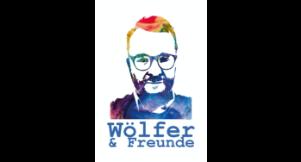 Wölfer & Freunde