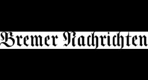 Bremer Nachrichten