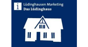 Lüdinghausen Marketing