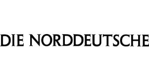 Die Norddeutsche