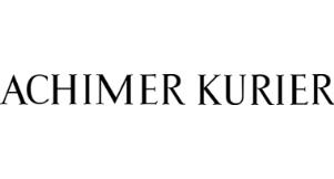 Achimer Kurier