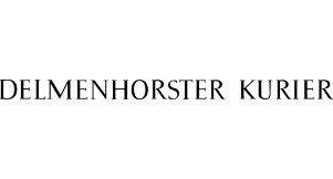 Delmenhorster Kurier