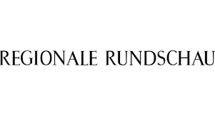 Regionale Rundschau