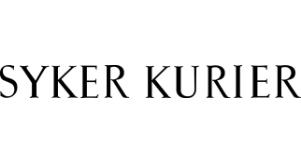 Syker Kurier