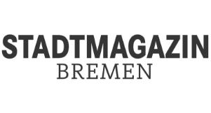 Stadtmagazin Bremen