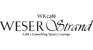 WK Cafe