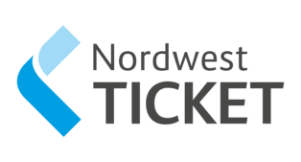 Nordwest Ticket