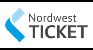 Nordwest Ticket