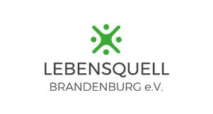 Lebensquell Brandenburg