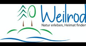 Gemeinde Weilrod