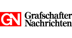 Grafschafter Nachrichten