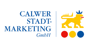 Calwer Stadtmarketing