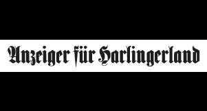 Anzeiger für Harlingerland