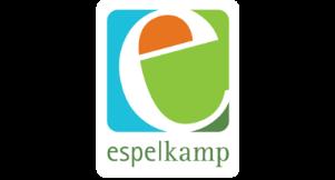 Stadt Espelkamp