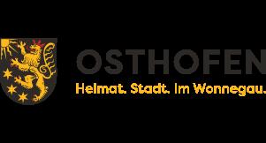 Infothek Osthofen