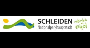 Stadt Schleiden