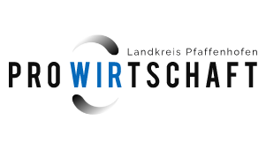 ProWirtschaft Pfaffenhofen