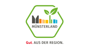 Münsterland Qualität