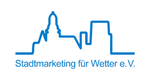 Stadtmarketing Wetter