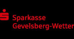Sparkasse Gevelsberg-Wetter