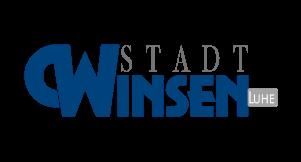 Stadt Winsen