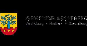 Gemeinde Ascheberg