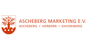 Ascheberg Merketing E.V.