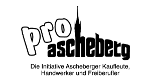 Pro Ascheberg