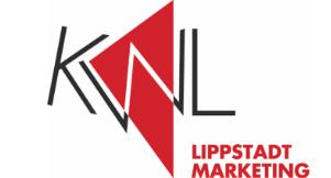 Kultur & Werbung Lippstadt