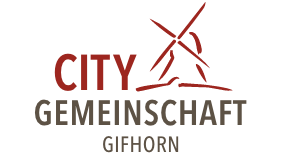 Online City Gifhorn