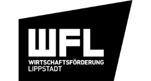 Wirtschaftsförderung Lippstadt