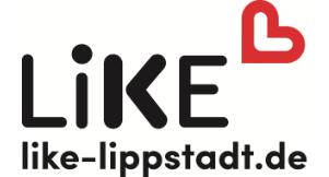 Like Lippstadt